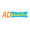 Admediatex.net logo