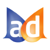 Admingle.it logo