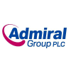 Admiralgroup.co.uk logo