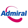 Admiraljobs.co.uk logo