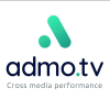 Admo.tv logo