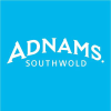 Adnams.co.uk logo