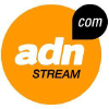Adnstream.com logo