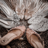 Adorableprojects.com logo