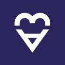 Adoreboard's logo