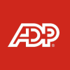 Adp.co.uk logo