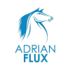 Adrianflux.co.uk logo