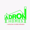 Adronhomesproperties.com logo