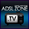 Adslzone.tv logo