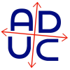 Aduc.it logo
