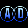 Adultdoorway.com logo