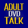Adultdvdtalk.com logo