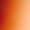 Adultguidetolondon.co.uk logo