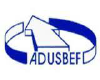 Adusbef.it logo