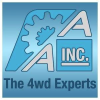 Advanceadapters.com logo