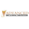 Advanced.edu.in logo