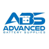 Advancedbatterysupplies.co.uk logo