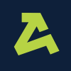 Advancedmarketsfx.com logo