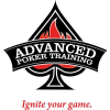 Advancedpokertraining.com logo