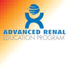 Advancedrenaleducation.com logo