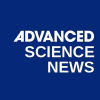 Advancedsciencenews.com logo