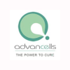 Advancells.com logo