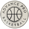 Advanceprobasketball.com logo