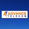 Advancetelecom.com.pk logo