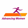 Advancingwomen.com logo