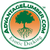 Advantagelumber.com logo