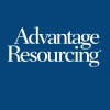 Advantageresourcing.com logo