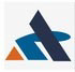 Advanter.net logo