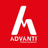 Advantionline.com logo