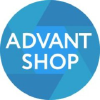 Advantshop.net logo
