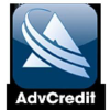 Advcredit.com logo