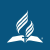 Adventist.org logo