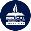 Adventistbiblicalresearch.org logo