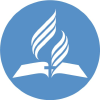 Adventistfaith.org logo