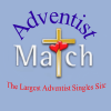 Adventistmatch.com logo