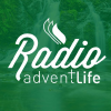 Adventlife.fr logo
