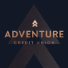 Adventurecu.org logo