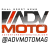 Adventuremotorcycle.com logo