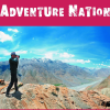 Adventurenation.com logo