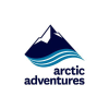 Adventures.is logo