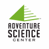 Adventuresci.org logo