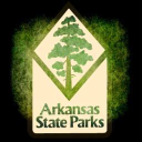The State Parks Of Arkansas