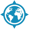 Adventuretravelnews.com logo