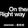 Advertendo.com logo