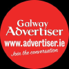 Advertiser.ie logo