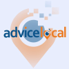 Advicelocal.com logo